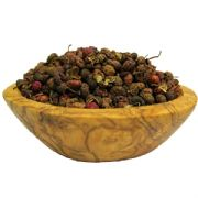 Szechuan Peppercorns (Sichuan Pepper, Farchiew) - 100g